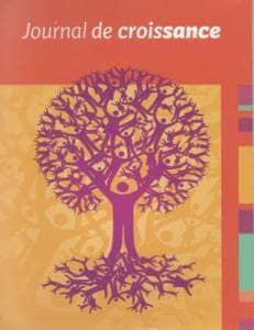 Journal de croissance