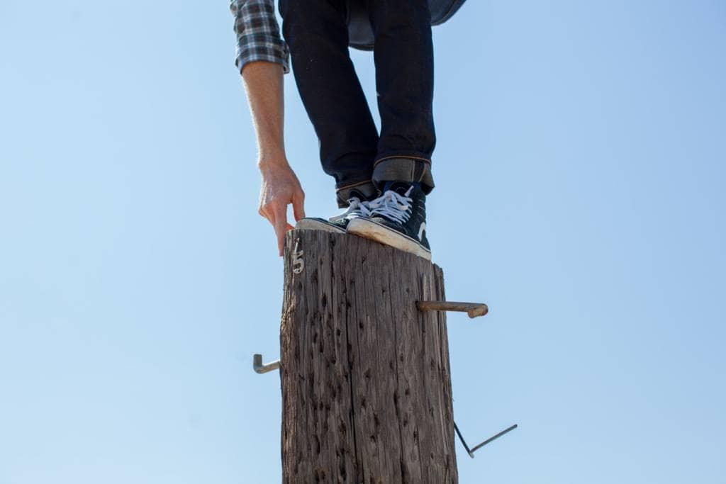 En recherche d'un équilibre pour ma vie